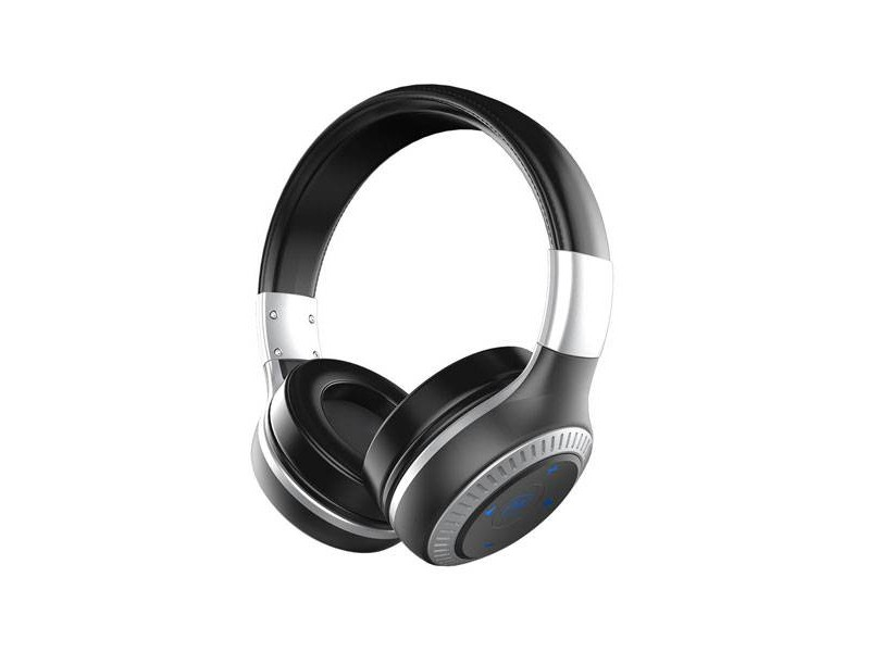 Beats EP Wired Headphone-Black