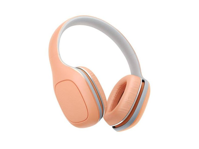 Beats Solo2 Solo 2  Wired On-Ear